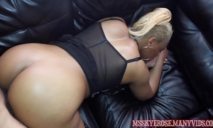 My 1st sex clip ever (trailer)