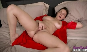 Melanie hicks in my juvenile mommy (hd)