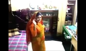 Desi bhabhi bangla hawt movie scene