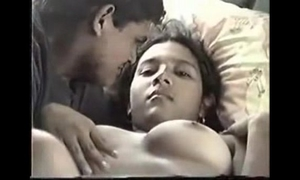 Bangladeshi casero pr sex in india
